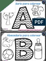 Abecedario-para-colorear-ZIG-ZAG-PDF-1-10.pdf
