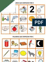 39216646-palabras-que-empiezan-por-101017101700-phpapp02.pdf