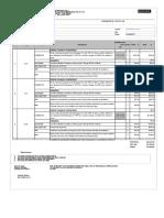 Cotizacion de Puertas Cortafuego Rev01