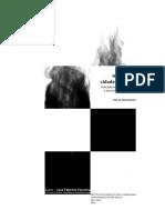 TeseCorrigidaJoseFabricioFerreira.pdf