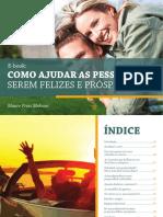 EBOOK 4 Como ajudar as pessoas a serem felizes e prósperas.pdf