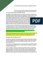 APARTES PARA ESTRUCTURA DE TRABAJOS.docx