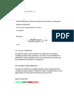 KPIs_Iur.docx