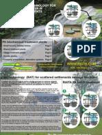 english_sewage_treatment_plants