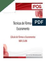 NBR15696 Formas e Cimbramento IPOG rev 26.pdf