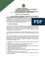 001_Concurso_REIT_132018