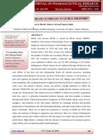 Ebola disaster.pdf