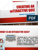 Flash Card - Interactive Quiz.pdf