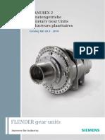 MD20.3_PLANUREX-Planetengetriebe_de_en_fr_2011-10.pdf