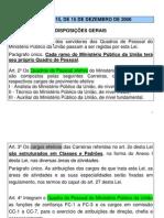 711_14.06.10_lei_11_415_2006_atualizada_comentada_dr._marcio_azevedo_0614173808