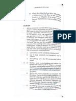 Q&A Civil Law Review book