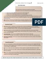 MEN-ProfessionalDressTips.pdf