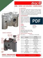 Filtro duplex (2).pdf