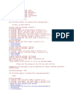 MODEL DATMIN (1).docx