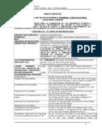 000187 Lp 3 2006 Gr Pasco Obras Bases Integradas