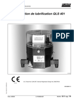 Instructions_de_sevice_fr.pdf