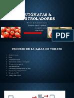 Autómatas & Controladores power point.pptx