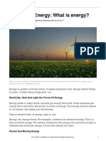 newsela - elem-sci-energy-what is energy   350