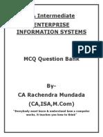 EIS Complete MCQ Book.pdf.pdf