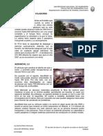 DESARROLLO DEL TEMARIO.docx