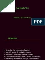 1a. Epk.causation