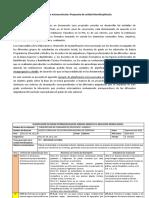 Ejemplo-de-unidad-interdisciplinaria.pdf