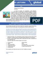 Indez-067 - Roteiro.pdf
