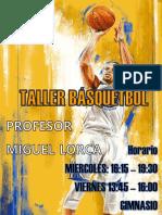BASQUTBALL.docx