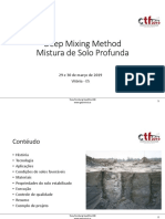 DMM presentation_190330.pdf
