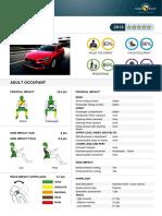 euroncap_mazda_3_2013_5stars.pdf