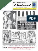 Boletin_238 David.pdf