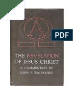 Comentario de Apocalipsis.pdf