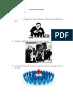 Vocabulario de Sociología.docx