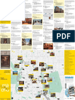 museums_madrid_2019_en.pdf