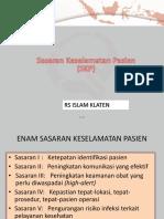 [PDF] Formulir Tulbakon