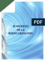 Secreto de la Reencarnacion.pdf