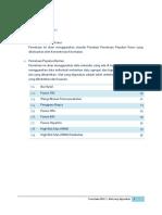 Formulir Pemetaan SPM DKI Jakarta