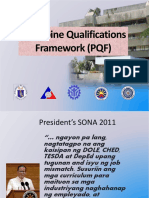 thephilippinequalificationframework-150307052525-conversion-gate01.pdf