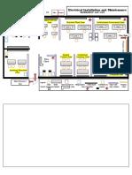 workshop layout.docx