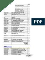 Attachments 3544012015 ESOF Parexel Banglore Expansion 12-12-2014 USD Ci...