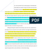research paper argument 3