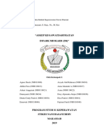 GADAR URGENT.docx