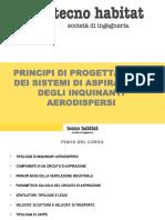 Presentazione-ASP.pdf