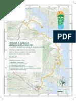 mapa_6.pdf
