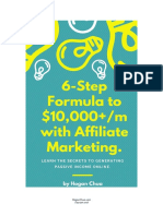 6+Steps+to+10K_Month+Affiliate+Marketing