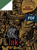 ink_excerpt.pdf