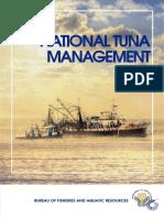 NTMP-ForPublication.pdf