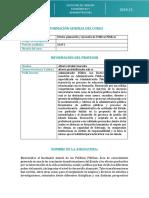 1. SILABO - PLAN DE SESIONES ACTUALIZADO[5822].docx