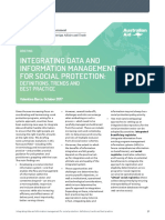 integrating-data-information-management-social-protection-brief.pdf