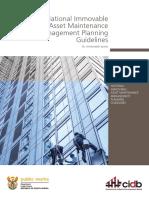 4. NIAMM Maintenance Planning Guidelines.pdf